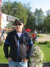 sergey, 44, Latvia, Daugavpils