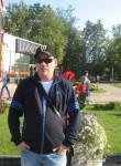 sergey, 44, Daugavpils