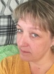 veronika, 48  , Krasnoyarsk