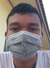 pig, 35, Thailand, Roi Et