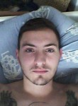 Fred, 23  , Perama