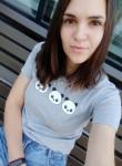 Kira, 26  , Vidnoye
