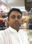 Milon, 25  , Dhaka