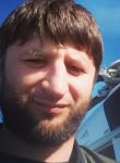 Oz, 33  , Kazan