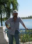 Wladimir, 41  , Makiyivka
