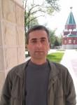 Vladimir, 41  , Tiraspolul