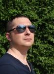 Vlad, 44, Tyumen