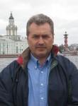 Vavan, 62  , Rechytsa