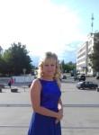 Olga, 41  , Nizhniy Novgorod