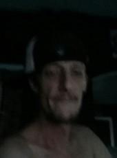 Dogtool, 38, United States of America, Indio