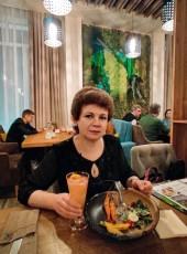 Irina, 49, Russia, Tambov
