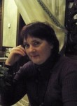 Таня, 49 лет, Полтава