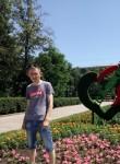 Pavel, 22  , Saransk