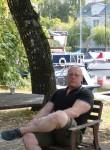 Aleksandr , 42, Volgograd