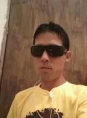 Rafa, 29, Brazil, Brasilia