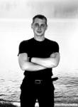 Yuriy, 33, Kaliningrad