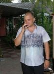 Yuriy, 50  , Yessentuki