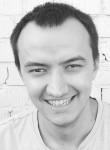 Kirilll, 32  , Meleuz