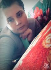 Svetik, 24, Russia, Kirov (Kirov)