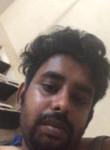 Shyam, 30  , Coimbatore