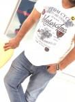 Adnan Bhatti, 30  , Dubai