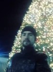 oybek, 31  , Miskhor