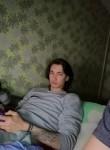 timofey, 19  , Ozersk