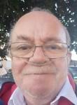 Claude, 64  , Chalon-sur-Saone