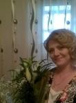 людмила, 56 лет, Чапаевск