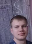 vovans35