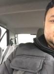 krimo  saada, 32  , Charleville-Mezieres