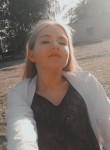 Ulyasha, 18  , Baranovichi