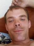 Andrey, 32  , Kazachinskoye (Krasnoyarsk)