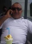 Qorxmaz, 54  , Ganja