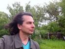 Vyacheslav, 43 - Just Me Photography 12