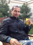 Vyacheslav, 43, Moscow