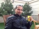 Vyacheslav, 43 - Just Me Photography 10