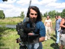 Vyacheslav, 43 - Just Me Photography 6