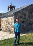Oleg, 31  , Tskhinval