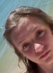 Masha, 20  , Kuybysheve