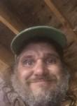 Ryan, 45  , Anchorage