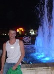 Alexey, 40, Saint Petersburg