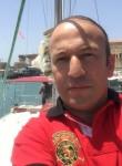 Varol, 36  , Valletta