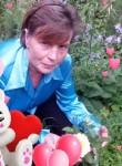 Valentina, 59  , Kemerovo