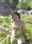 Lyudmila , 59  , Smolensk