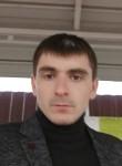 Andrey, 30  , Tiraspolul