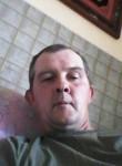 Igor, 43  , Ussuriysk