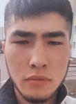 komilzhon, 23  , Zelenograd