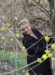 Nina, 54  , Novorossiysk