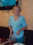 Valentina, 65  , Almaty
